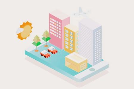 <b>「创意微博网怎么接单」物业管理|吉林物业管理</b>