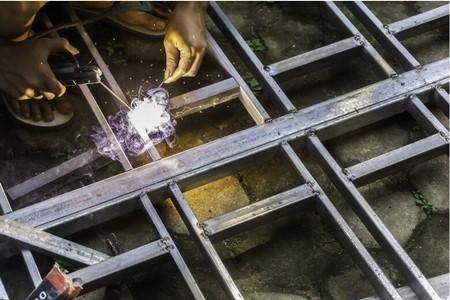 「怎么在手机上赚钱」特种钢精练技术服务|河北