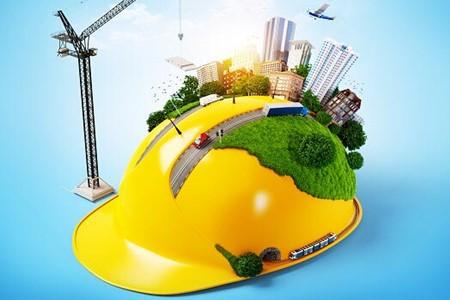 天津市政公用工程公司转让项目0.jpg