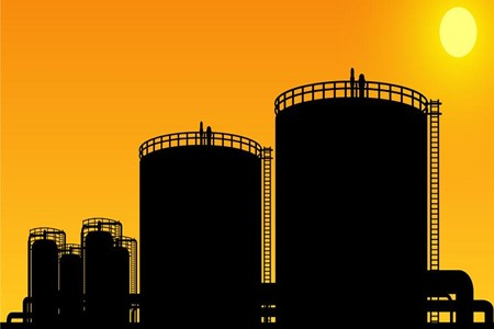 <b>「免费淘宝接单app下载」中石油储运|山东中石油</b>