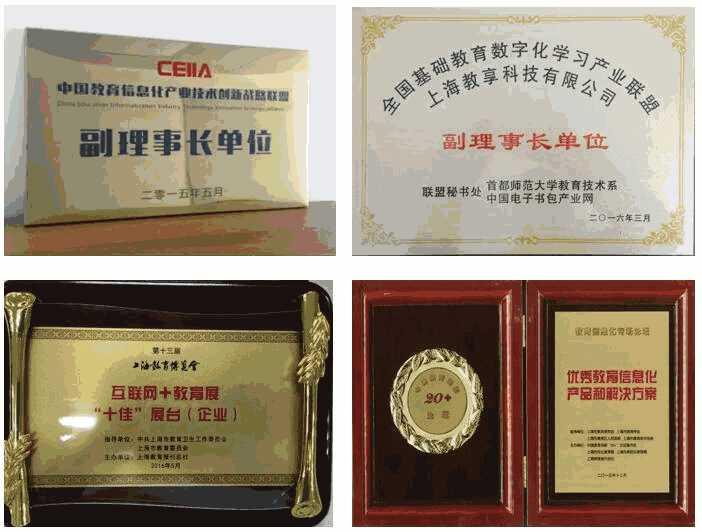 上海教育信息技术服务公司转让项目4.jpg