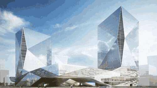 <b>「网上兼职的平面模特是真是假」华鑫证券|上海</b>