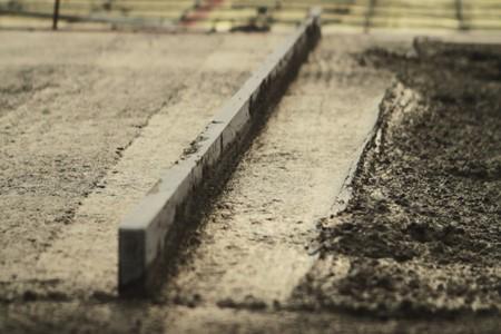 <b>「一个月工作200小时一天多久」水泥生产|陕西水</b>