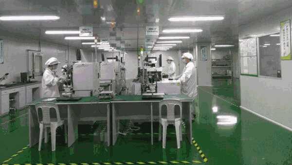 <b>「在家快速赚钱一天1000」激光芯片制造|福建激光</b>