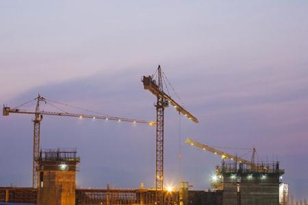 <b>「神回复评论」建筑工程|北京建筑工程公司转让</b>