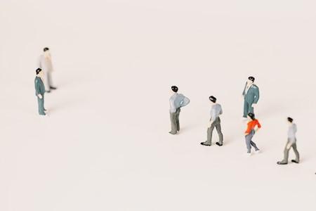 <b>「什么的一天日记100字」劳务派遣|北京劳务派遣</b>