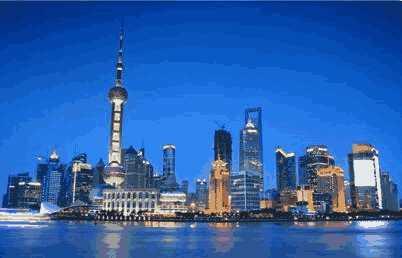 <b>「微播易是怎么赚钱」化工品制造|上海某新材料</b>