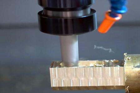 <b>「有没有不要本金赚钱」精密机械金属制造|河南</b>