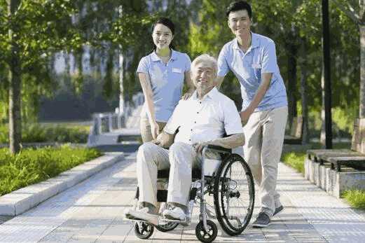 <b>「1分快3稳赚规律」养老|北京养老服务公司项目</b>