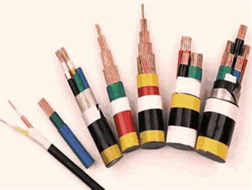 「务字五笔」电缆制造|江苏电缆制造公司转让项