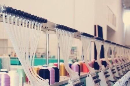 <b>「每天手机投资100赚300」纺织|江苏纺织公司转让</b>
