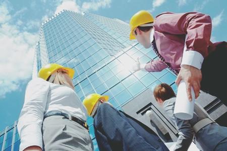天津工程建设监理公司转让项目0.jpg
