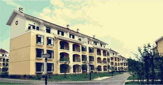 <b>「灰色行业一天收入一万」老年公寓经营|北京长</b>