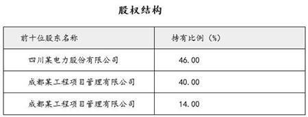 四川某水力发电公司转让项目1.jpg