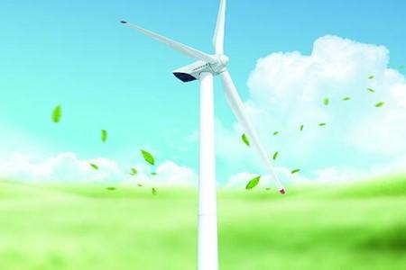 重庆千信能源环保公司0.jpg