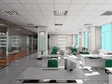 <b>「网上的打字任务有真的吗」建筑装饰业|上海创</b>