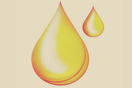 江苏石油批发公司转让项目0.jpg