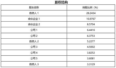 武汉医药公司转让项目1.jpg