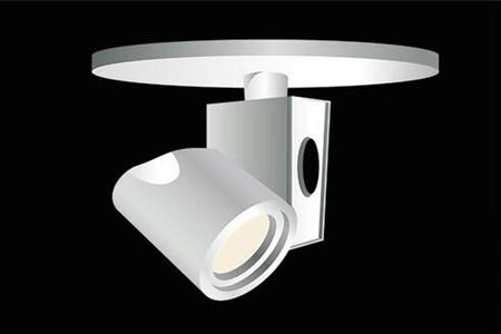 河北半导体照明产品制造公司转让项目0.jpg