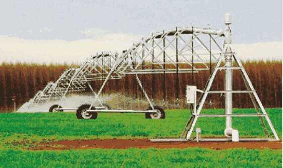 <b>「一天挣二三十零花钱app」节水灌溉设备制造 山</b>