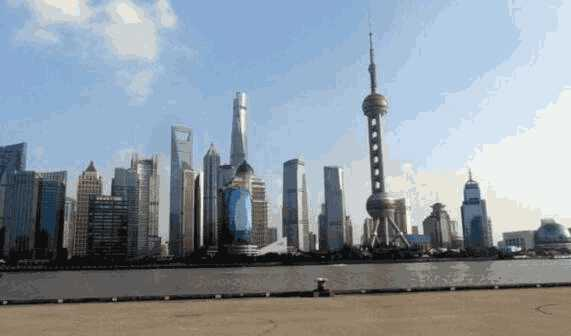<b>「哪些手机兼职每天可以赚50」房地产开发|上海</b>