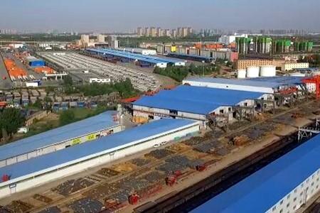 <b>「桔子兼职打字」钢材生产|天津钢材生产公司转</b>