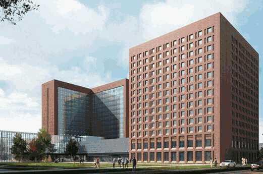 <b>「附近的手工活150一天在家做」建筑装饰|北京筑</b>