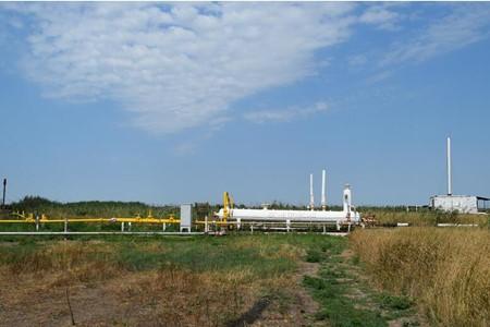 「网络赚钱是真的吗」油气开发|广东油气开发公