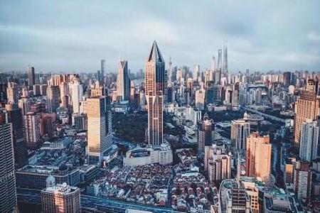 「手机兼职一单60元」企业发展|上海