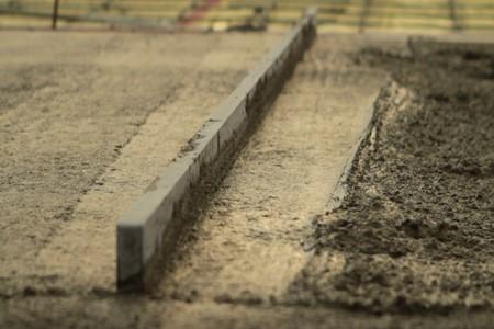 <b>「商家免费放单群」混凝土制造|北京混凝土制造</b>