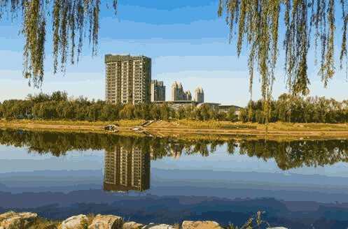 <b>「公众号 接任务平台」污水处理技术服务|北京污</b>