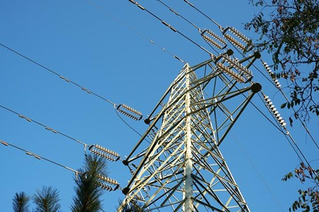 <b>「2020好的创业项目」电力监理咨询|辽宁电力监理</b>