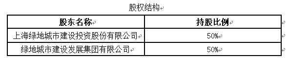 「正规的快米打字平台」上海朝泰建