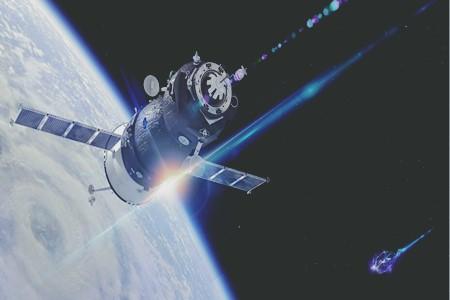 <b>「怎样做兼职每天挣200块」卫星运用技术研发|重</b>