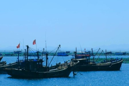 <b>「不用垫付的淘宝兼职说说」玻璃钢船艇制造|江</b>