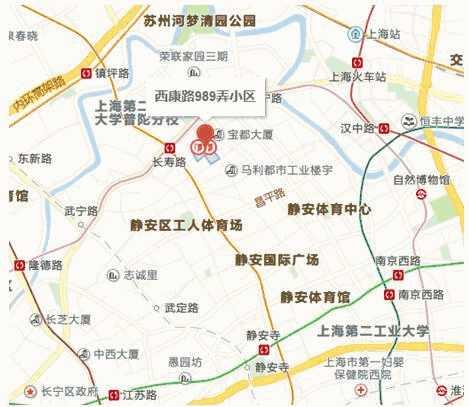 上海市普陀区合利坊旧区改造项目开发公司转让项目1.jpg