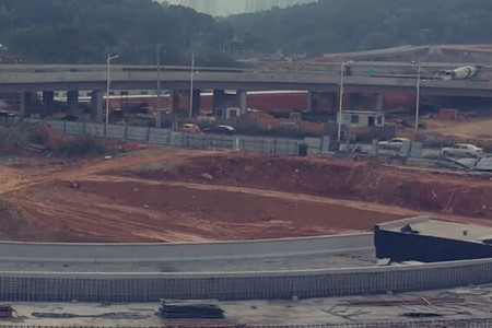 <b>「怎么挂机日赚200元」公路工程建设 安徽公路工</b>