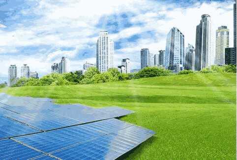 「零投资网上赚钱」能源开发|内蒙古