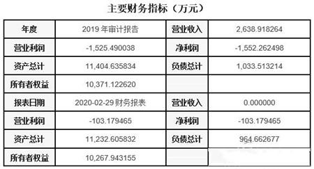 上海软件和信息技术服务公司转让项目2.jpg