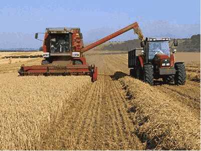 <b>「洗车成本」农机装备制造|吉林长春农机装备制</b>