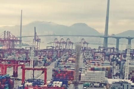 <b>「健康管理师好不好就业」运输|香港文联运输公</b>