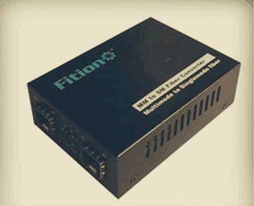 <b>「怎样从网上赚100元」塑料光纤传输系统产品制</b>