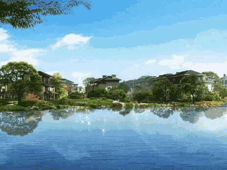 <b>「网页版淘宝」房地产|四川水电青云阶项目开发</b>