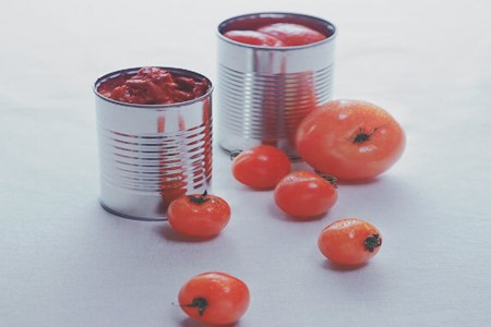 <b>「微信挣零花钱」番茄制品|甘肃番茄制品公司转</b>