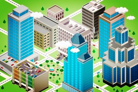「市场营销策划是什么」房地产开发|江苏房地产
