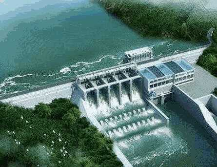 <b>「个人电商平台怎么注册」水电开发|云南水电开</b>