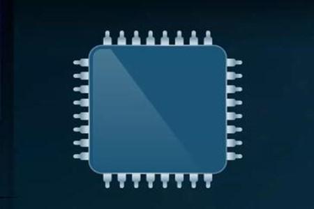 「试一试」IC卡模块加工制造|山东I
