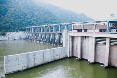 四川某水力发电公司转让项目0.jpg