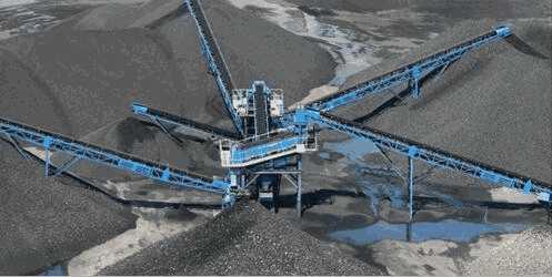 「怎么用1万本金赚钱」煤炭开采|山西