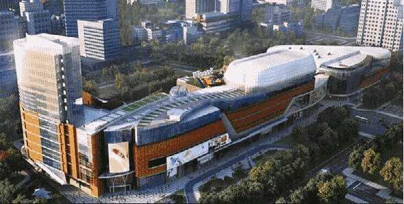 <b>「电商会计每日内账怎么做」房地产开发|北京华</b>